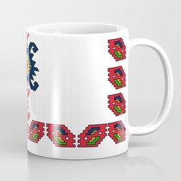 old design 2609 Coffee Mug