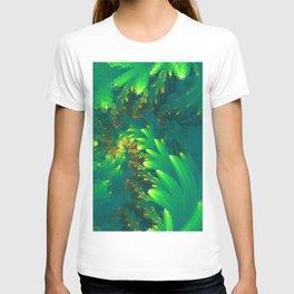Wonders of Life T-shirt