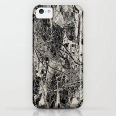 Coexistence Slim Case iPhone 5c