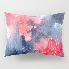 BREAK Pillow Sham