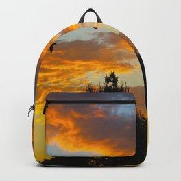 Higher Guidance Backpack