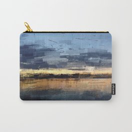 Greenlake Carry-All Pouch