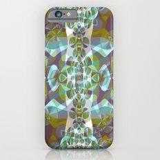 Luminous. Slim Case iPhone 6s