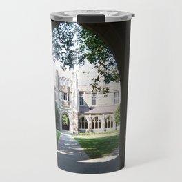 Princeton Arches Travel Mug