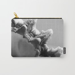 B&W Shell Edge Carry-All Pouch