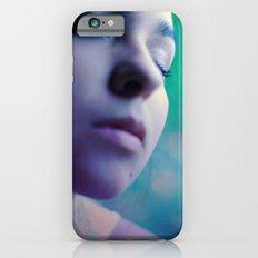 perfume iPhone 6s Slim Case