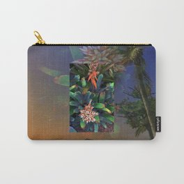 Epiphany SS16 Carry-All Pouch