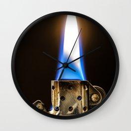 Accessoires Wall Clock