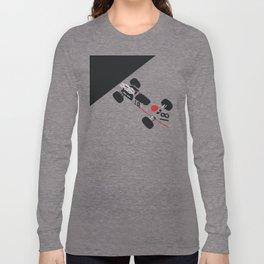 RA273 Long Sleeve T-shirt