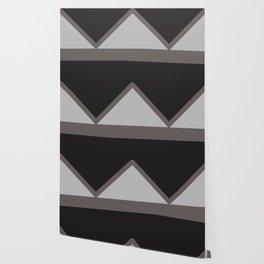 Fold Wallpaper