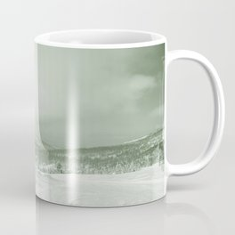 Winter day3 Coffee Mug