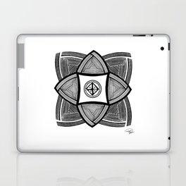 Mimbres Series - 10 Laptop & iPad Skin
