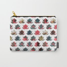 imbryk_no2 Carry-All Pouch