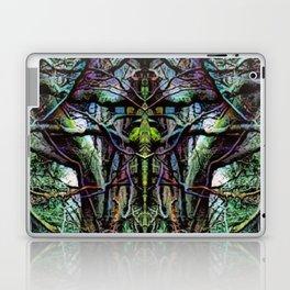 Cohesive Mingle Laptop & iPad Skin