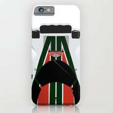 Stratos iPhone 6s Slim Case