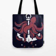 Deeper Love Tote Bag