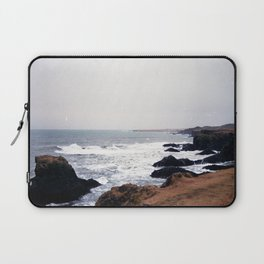 Iceland Laptop Sleeve