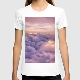 Mountains of Dreams T-shirt