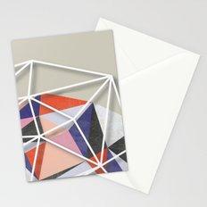 Fill & Stroke VI Stationery Cards