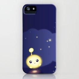 Lumi iPhone Case