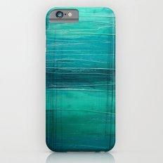 Lagoon Slim Case iPhone 6