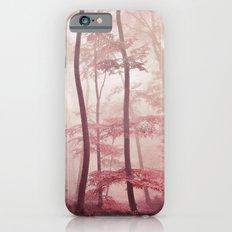 togetherness Slim Case iPhone 6s