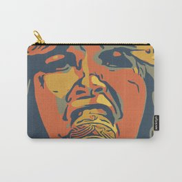 Stevie Nicks! Carry-All Pouch