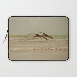 Parallel Laptop Sleeve