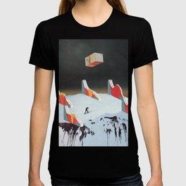 17:56 T-shirt