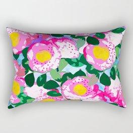 Sulit #society6 #decor #buyart Rectangular Pillow