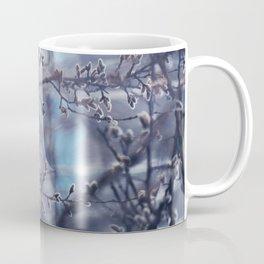 Nebel Coffee Mug