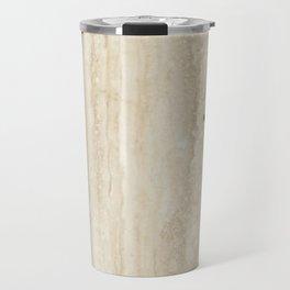 TIVOLI Travel Mug