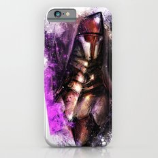 Darth Revan Slim Case iPhone 6