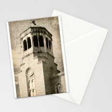 Old Greek Orthodox Church Stationery Cards