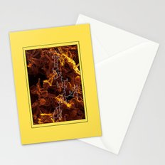 8 Views of Kefir #6 Stationery Cards