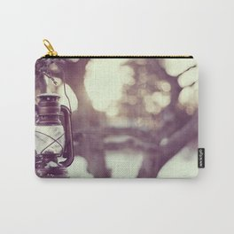 Little Light of Mine, Let it Shine Carry-All Pouch