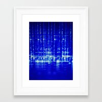 drums Framed Art Prints featuring Drums by Guidewire
