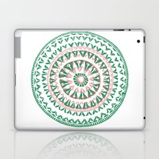 Nuba Garden Laptop & iPad Skin