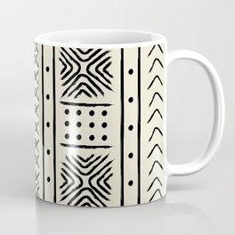 Another mud cloth pattern Coffee Mug