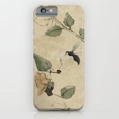 Fable #3 Slim Case iPhone 6s