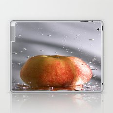 Apple splash Laptop & iPad Skin