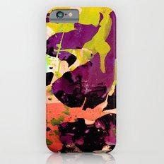 Canarias Slim Case iPhone 6s