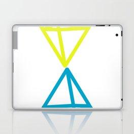 Timelapse Laptop & iPad Skin