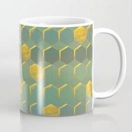 Mermaid Dream Coffee Mug