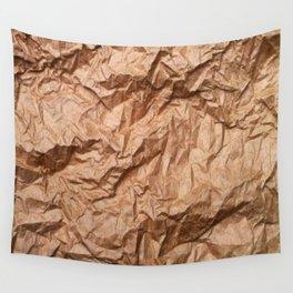 vreca Wall Tapestry