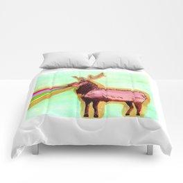 Elk Shine Comforters