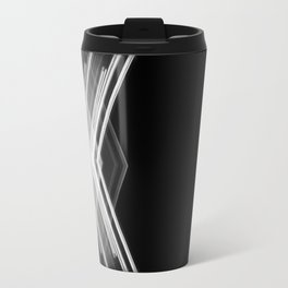 Digital Helix 04 Travel Mug