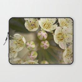 Spring Buds 2015 Laptop Sleeve