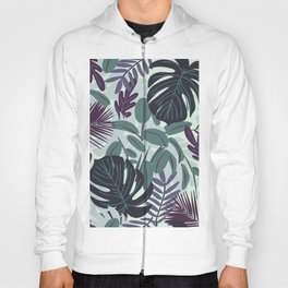 DARK JUNGLELOW Hoody