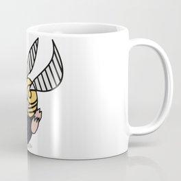 Nifflah Coffee Mug